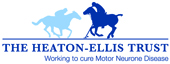 Heaton-Ellis Trust